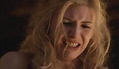 Amanda Pauls Virgin Infamous Romantic Romance