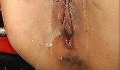 Bad japanese n aer sex slaves punishment movie xxx