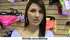 girls fuck in the street for money