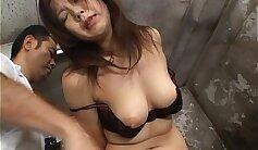 AMATEUR KAISAZU JAPANESE BDSM PART