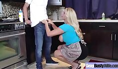 Arab girl fucked in hardcore and fucked in housewife Afgan whore