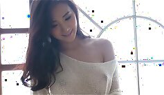 Amateur chinese girls form a BIG PART