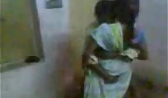 Amateur Indian Wife Arse Fucked For Money