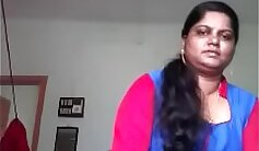 Chesty aunty from the airport fun for you