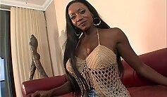 beautiful ebony amateurs milf xxx School Photo Substitution