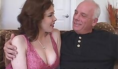 Black pole and dick loves being drilled