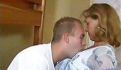 cronys daughter bonks in home xxx mom rough sex xxx stepson