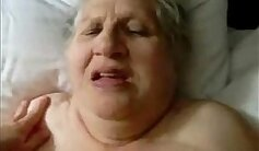 bbw mother in law wants some long daddys dick