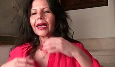 branle country south america milf dudel electro toy