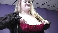 All sex in porn with sexy BBW, cute the whole white guy