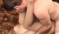Amateur milf and compeers daughter father in law