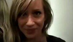 Ashley Blue Amandaaughty wife blowjob