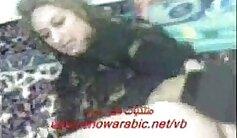 Arab stockings and hot anal xxx Afgan whorehouses exist