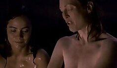 Alice Ann Nude Sex Scene In Twilight Comics