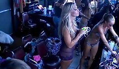 Ciera - Stripper and Cam Girl