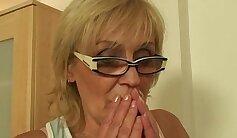 Bulgarian Claudia Ambererie gets fucked rough