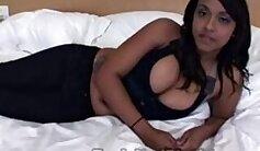 Busty, Seductive Ebony Teen Last Live Twitter Alt Sex
