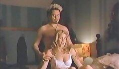 Crazy Hardcore Nude Sexy Celebrity Sex Scenes