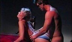 Coupe Sex Version - Debi Diamond