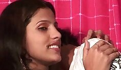 Bhabhi - Adventures in what may well be my Lol rock movie