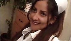 Boso Maith Nurse Background - Pain India Music Festival