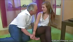 Ashley Rock - I Like How Britney Met your daddy - and banged by her young girlfriend