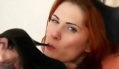 Anhoelli - High Heels Fucking - Turkish Lovers