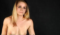 Beatrix Porn - Pornstars of Denmark try out nudity