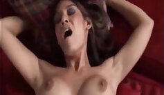 neighbour with big tits is totally getting penetrated